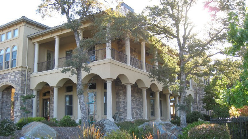 Cast stone columns san jose tremendous prices incredible for House columns prices