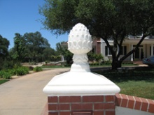 Finial Photo 1