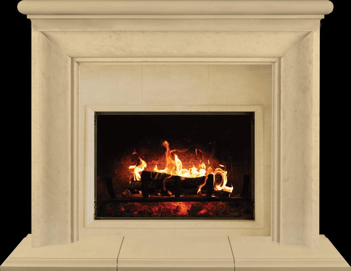 Handalstone Fireplace Mantels Panama Fs209 Mntl16
