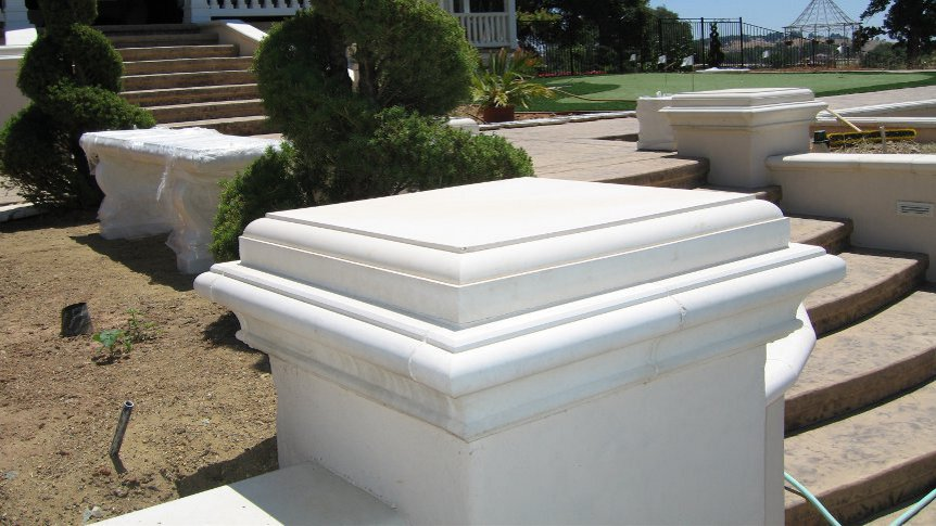 Precast Pier Caps Sacramento Wonderful Deals Fine Quality